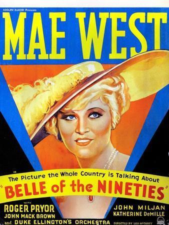 https://imgc.allpostersimages.com/img/posters/belle-of-the-nineties-mae-west-1934_u-L-P6TCS90.jpg?artPerspective=n