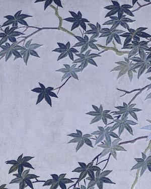 Kakura I by Belle Poesia