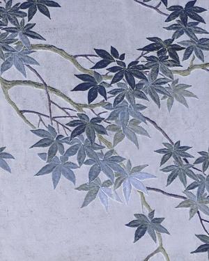 Kakura II by Belle Poesia