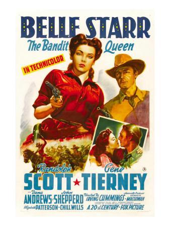 https://imgc.allpostersimages.com/img/posters/belle-starr-gene-tierney-randolph-scott-1941_u-L-P7ZB9Q0.jpg?artPerspective=n