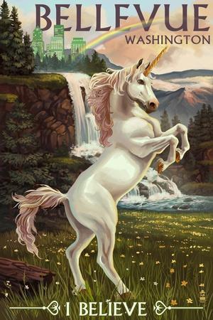 https://imgc.allpostersimages.com/img/posters/bellevue-washington-unicorn_u-L-Q1GQNW40.jpg?p=0