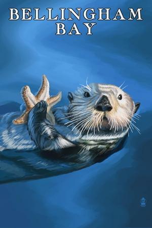 https://imgc.allpostersimages.com/img/posters/bellingham-bay-washington-sea-otter-with-starfish_u-L-Q1GQOPS0.jpg?artPerspective=n