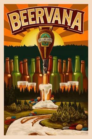 https://imgc.allpostersimages.com/img/posters/bellingham-washington-beervana_u-L-Q1GQTDW0.jpg?p=0