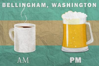 https://imgc.allpostersimages.com/img/posters/bellingham-washington-coffee-in-the-am-beer-in-the-pm_u-L-Q1GQNAZ0.jpg?p=0