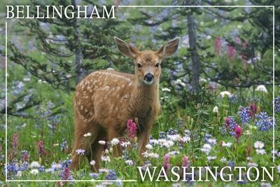 https://imgc.allpostersimages.com/img/posters/bellingham-washington-deer-fawn-and-wildflowers_u-L-Q1GQP2C0.jpg?p=0