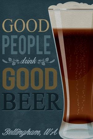 https://imgc.allpostersimages.com/img/posters/bellingham-washington-good-people-drink-good-beer_u-L-Q1GQNAR0.jpg?p=0