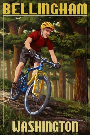 https://imgc.allpostersimages.com/img/posters/bellingham-washington-mountain-biker-in-trees_u-L-Q1GQNBF0.jpg?artPerspective=n