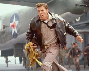 Ben Affleck - Pearl Harbor