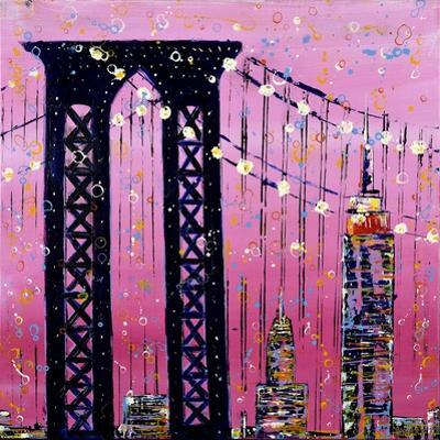 Brooklyn by Ben Bonart