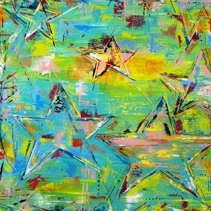 Stars by Ben Bonart
