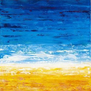 Sunny by Ben Bonart