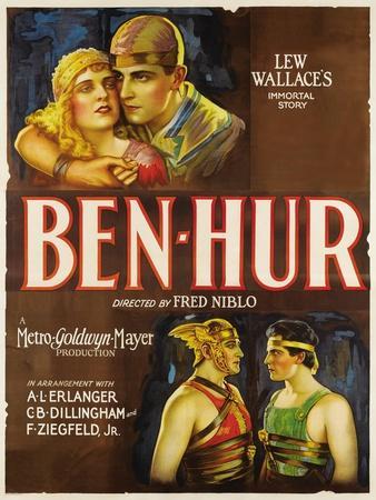 https://imgc.allpostersimages.com/img/posters/ben-hur-1925-ben-hur-a-tale-of-the-christ-directed-by-fred-niblo_u-L-PIO8U10.jpg?artPerspective=n