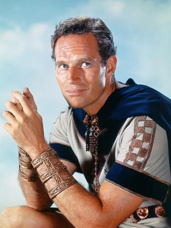 https://imgc.allpostersimages.com/img/posters/ben-hur-by-williamwyler-with-charlton-heston-1959-photo_u-L-Q1C35L70.jpg?artPerspective=n