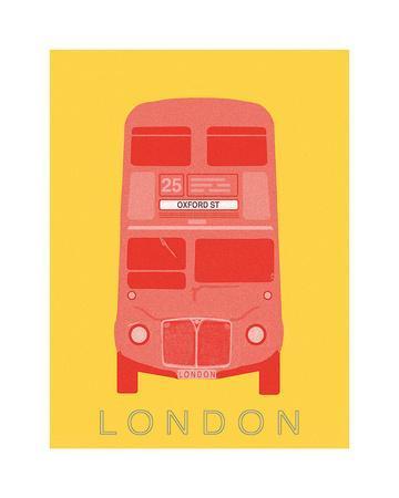 London Transport II