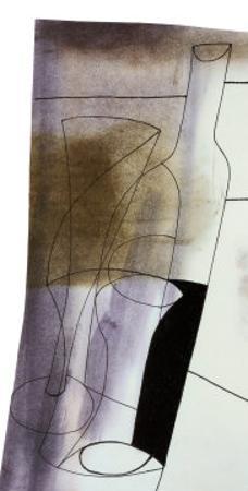 Sloping Vertical, 1981