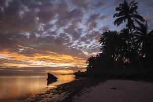 Anda Beach, Bohol Island, Visayas, Philippines, Southeast Asia, Asia by Ben Pipe
