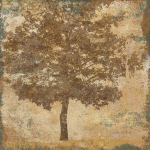Landscape II by Ben Richard