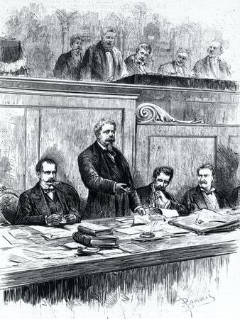 https://imgc.allpostersimages.com/img/posters/benedetto-cairoli-during-cabinet-session-in-1878-unification-era-italy_u-L-POPRBO0.jpg?artPerspective=n