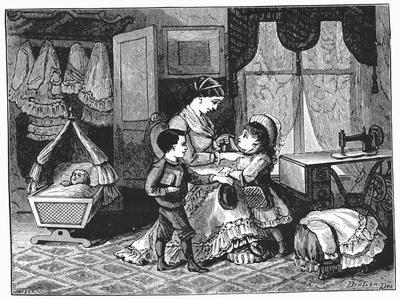 https://imgc.allpostersimages.com/img/posters/benefits-of-using-the-singer-sewing-machine-1880_u-L-PTKPNV0.jpg?p=0