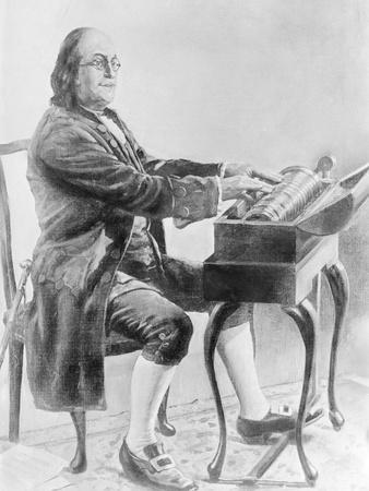 https://imgc.allpostersimages.com/img/posters/benjamin-franklin-playing-harmonica_u-L-PRPAUC0.jpg?artPerspective=n