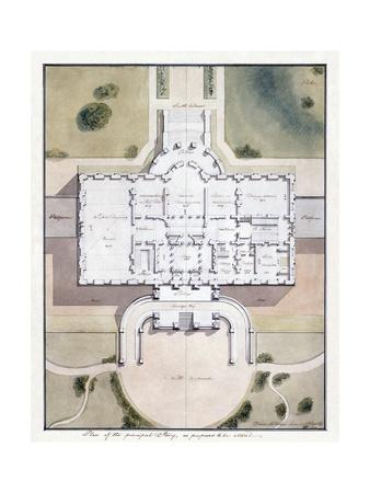 https://imgc.allpostersimages.com/img/posters/benjamin-henry-latrobe-s-proposed-plan-for-the-renovation-of-the-main-level-of-the-white-house_u-L-PRH10Z0.jpg?p=0