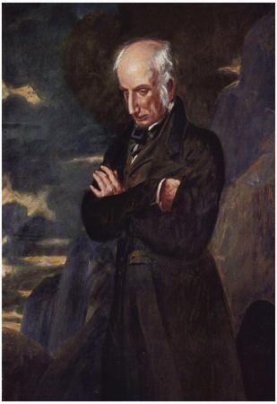 https://imgc.allpostersimages.com/img/posters/benjamin-robert-haydon-portrait-of-william-wordsworth-art-poster-print_u-L-F589AX0.jpg?p=0