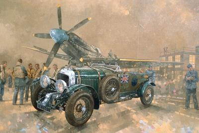 https://imgc.allpostersimages.com/img/posters/bentley-and-spitfire_u-L-PJGPNG0.jpg?p=0