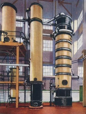 https://imgc.allpostersimages.com/img/posters/benzole-recovery-plant-1938_u-L-Q1EFAKT0.jpg?artPerspective=n