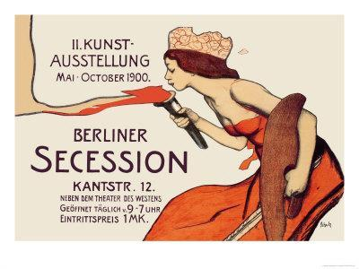 https://imgc.allpostersimages.com/img/posters/berlin-art-exhibition-1900_u-L-P2D0NP0.jpg?artPerspective=n