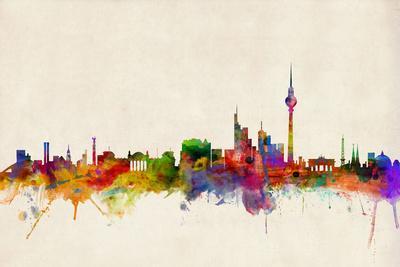 https://imgc.allpostersimages.com/img/posters/berlin-germany-skyline_u-L-Q1ARA8X0.jpg?p=0