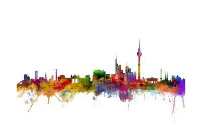 https://imgc.allpostersimages.com/img/posters/berlin-germany-skyline_u-L-Q1AS4UO0.jpg?p=0