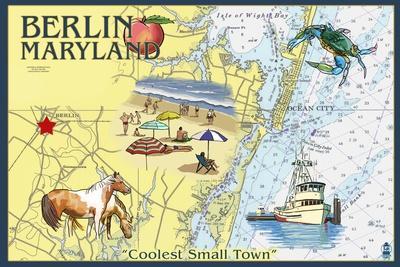 https://imgc.allpostersimages.com/img/posters/berlin-maryland-nautical-chart_u-L-Q1GQH0S0.jpg?p=0