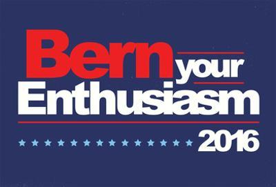 Bern Your Enthusiasm 2016