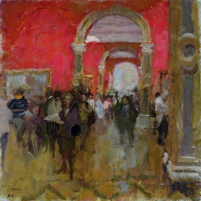 The Poussin Exhibition