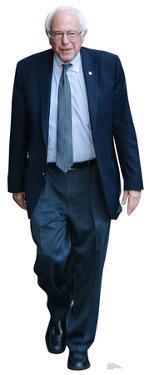Amazon.com: Danny DeVito (Thumbs Up) Life Size Cutout ...