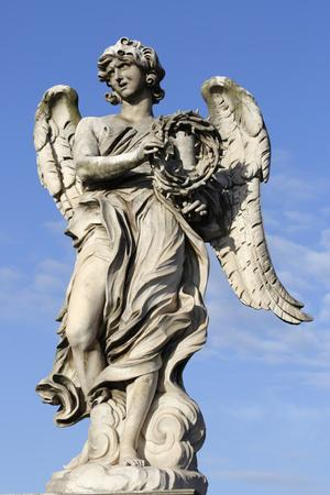 https://imgc.allpostersimages.com/img/posters/bernini-s-breezy-maniac-angels-statue-on-the-ponte-sant-angelo-rome-lazio-italy_u-L-PWFG6J0.jpg?p=0