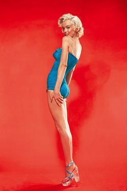 Burlesque by Bert Reisfeld