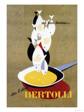 https://imgc.allpostersimages.com/img/posters/bertolli-olive-oil_u-L-P2CVOV0.jpg?p=0