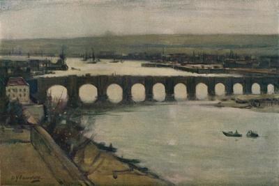 https://imgc.allpostersimages.com/img/posters/berwick-bridge-c1912_u-L-Q1EFH2E0.jpg?artPerspective=n
