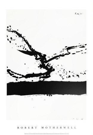 https://imgc.allpostersimages.com/img/posters/beside-the-sea-no-24-c-1962_u-L-E79UH0.jpg?p=0