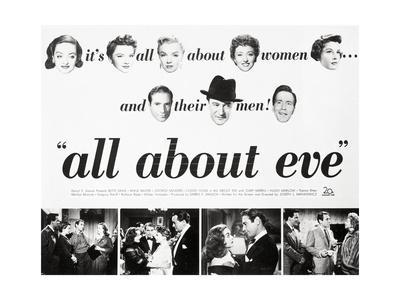 https://imgc.allpostersimages.com/img/posters/best-performance-1950-all-about-eve-directed-by-joseph-l-mankiewicz_u-L-PIOK5A0.jpg?artPerspective=n