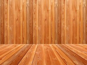 Wood Texture Background by bestdesign36