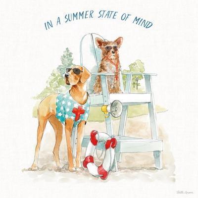Summer Fun IV