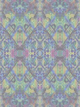Acid, 2015 by Beth Travers