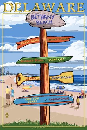https://imgc.allpostersimages.com/img/posters/bethany-beach-delaware-destination-signpost_u-L-Q1GQMEO0.jpg?p=0