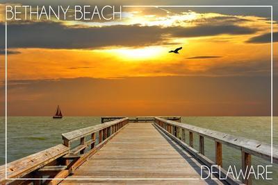 https://imgc.allpostersimages.com/img/posters/bethany-beach-delaware-dock-at-sunset_u-L-Q1GQMEK0.jpg?p=0