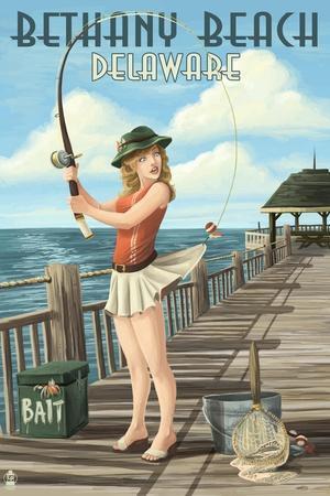 https://imgc.allpostersimages.com/img/posters/bethany-beach-delaware-pinup-girl-fishing_u-L-Q1GQME30.jpg?p=0
