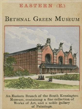 https://imgc.allpostersimages.com/img/posters/bethnal-green-museum_u-L-PP4S730.jpg?p=0