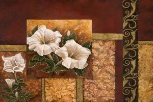 Transpose II by Betsy Brown