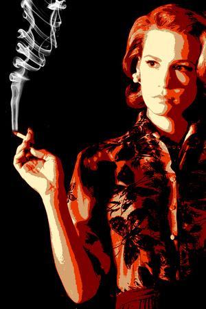 https://imgc.allpostersimages.com/img/posters/betty-smoking-pop-art-television_u-L-PYAUPT0.jpg?p=0